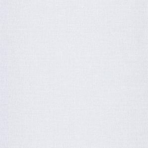 Обои Caselio Linen 2 INN68529974 фото