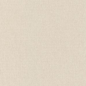 Обои Caselio Sunny Day SNY68521060 фото