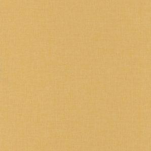 Обои Caselio Sunny Day SNY68522120 фото