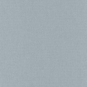 Обои Caselio Sunny Day SNY68526340 фото