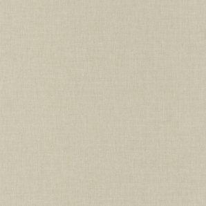 Обои Caselio Sunny Day SNY68527000 фото