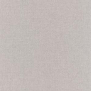 Обои Caselio Sunny Day SNY68529294 фото