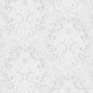 Обои Decori & Decori Amore 82810 фото
