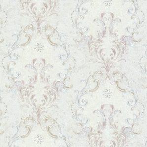 Обои Decori & Decori Amore 82813 фото