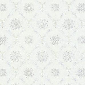 Обои Decori & Decori Amore 82823 фото