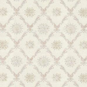 Обои Decori & Decori Amore 82824 фото