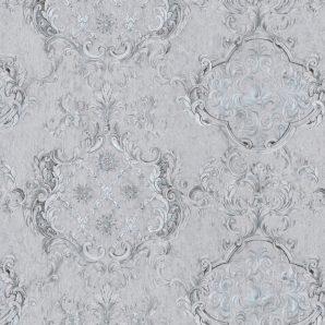 Обои Decori & Decori Amore 82830 фото