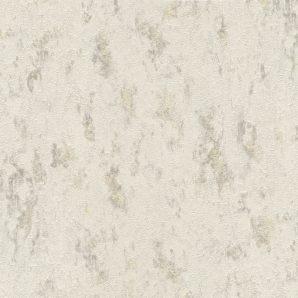Обои Decori & Decori Amore 82831 фото