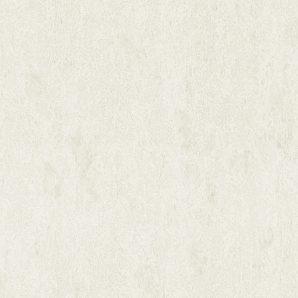 Обои Decori & Decori Amore 82832 фото