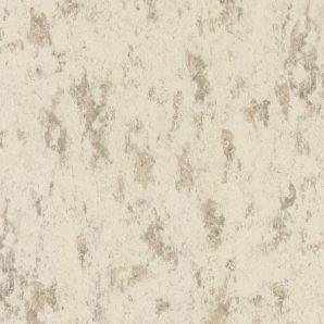 Обои Decori & Decori Amore 82834 фото
