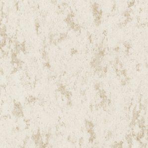 Обои Decori & Decori Amore 82835 фото