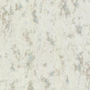 Обои Decori & Decori Amore 82836 фото
