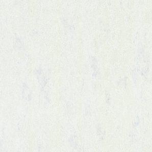 Обои Decori & Decori Amore 82837 фото
