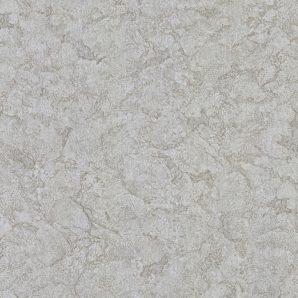 Обои Decori & Decori Amore 82840 фото