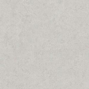 Обои Decori & Decori Amore 82842 фото