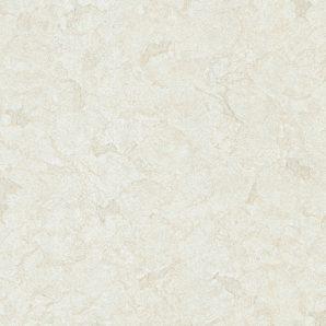 Обои Decori & Decori Amore 82845 фото