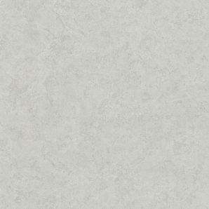 Обои Decori & Decori Amore 82847 фото