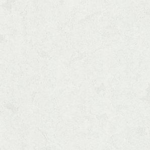 Обои Decori & Decori Amore 82849 фото