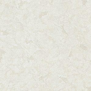 Обои Decori & Decori Amore 82850 фото