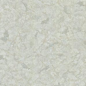 Обои Decori & Decori Amore 82852 фото