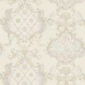 Обои Decori & Decori Amore 82859 фото