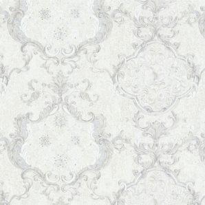 Обои Decori & Decori Amore 82860 фото