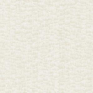 Обои Decori & Decori Amore 82880 фото