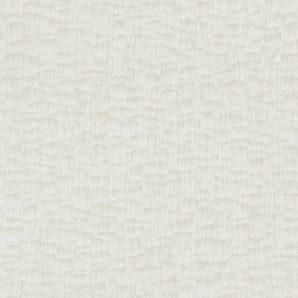 Обои Decori & Decori Amore 82883 фото