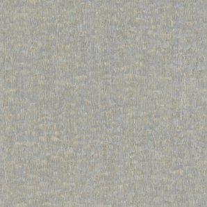 Обои Decori & Decori Amore 82884 фото