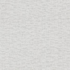 Обои Decori & Decori Amore 82888 фото