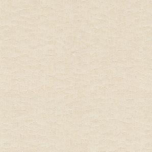 Обои Decori & Decori Amore 82890 фото