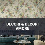 Обои Decori & Decori Amore фото
