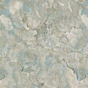 Обои Decori & Decori Carrara 82602 фото