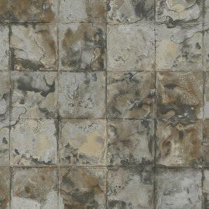 Обои Decori & Decori Carrara 82617 фото