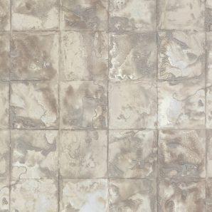 Обои Decori & Decori Carrara 82619 фото