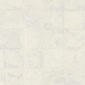 Обои Decori & Decori Carrara 82621 фото
