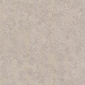 Обои Decori & Decori Carrara 82638 фото