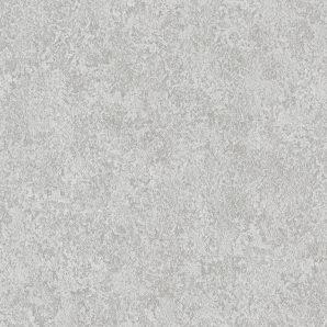 Обои Decori & Decori Carrara 82641 фото
