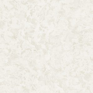 Обои Decori & Decori Carrara 82651 фото