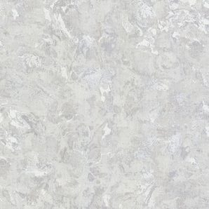 Обои Decori & Decori Carrara 82652 фото