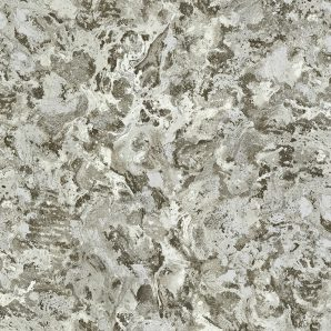 Обои Decori & Decori Carrara 82656 фото