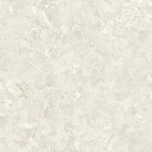 Обои Decori & Decori Carrara 82657 фото