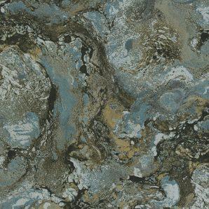 Обои Decori & Decori Carrara 82663 фото