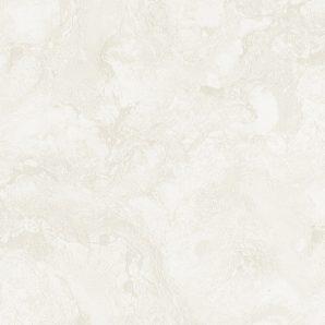 Обои Decori & Decori Carrara 82666 фото