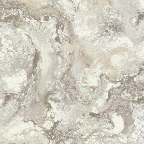 Обои Decori & Decori Carrara 82667 фото