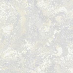 Обои Decori & Decori Carrara 82672 фото
