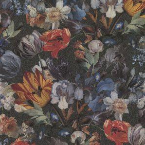 Обои Eijffinger Masterpiece 358010 фото