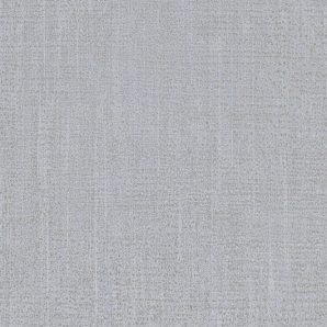 Обои Eijffinger Masterpiece 358065 фото