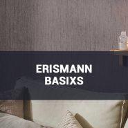 Обои Erismann BasiXs фото