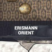 Обои Erismann Orient фото